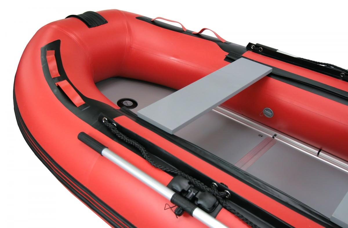 г находка лодки пвх с мотором купить