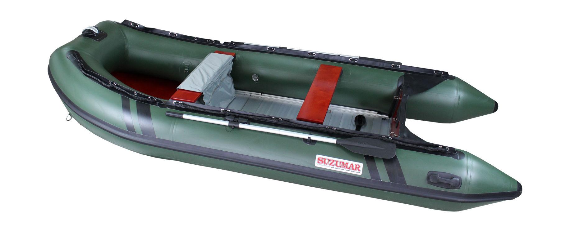 лодки пвх корея под мотор каталог и цены