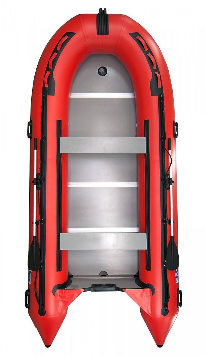 надувные лодки гладиатор владивосток