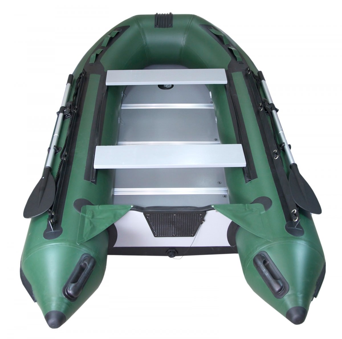 Лодка svat zyd320